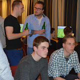 X-ICT FIFA tournament 03-04-2015 - DSC_0433%2B%2528Kopie%2529.JPG