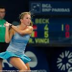 Annika Beck - BGL BNP Paribas Luxembourg Open 2014 - DSC_4114.jpg
