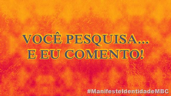 VOC-PESQUISA...-E-EU-COMENTO-mafia-0[1]