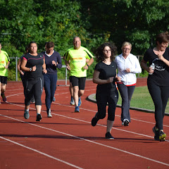 12/07/17 - Lanaken - Start to Run - DSC_9106.JPG