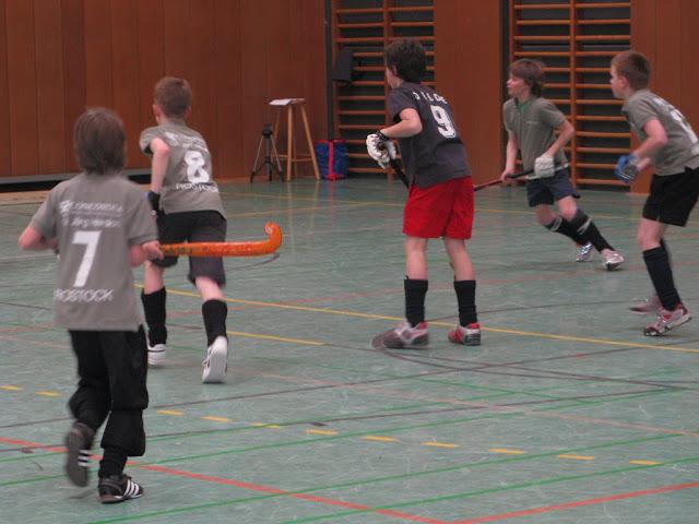 Halle 08/09 - Nachwuchsturnier in Bremen - IMG_1102.JPG
