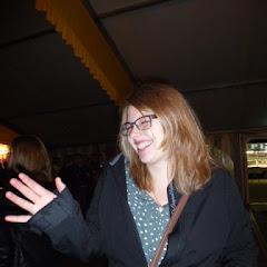Erntedankfest 2015 (Freitag) - P1040093.JPG