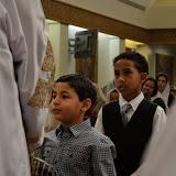 Ordination of Deacon Cyril Gorgy - _DSC0575.JPG