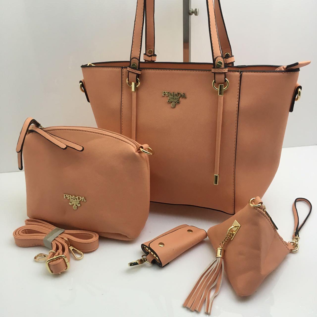 f0358a972fa4 promo code prada bags combo e1d64 77b0b