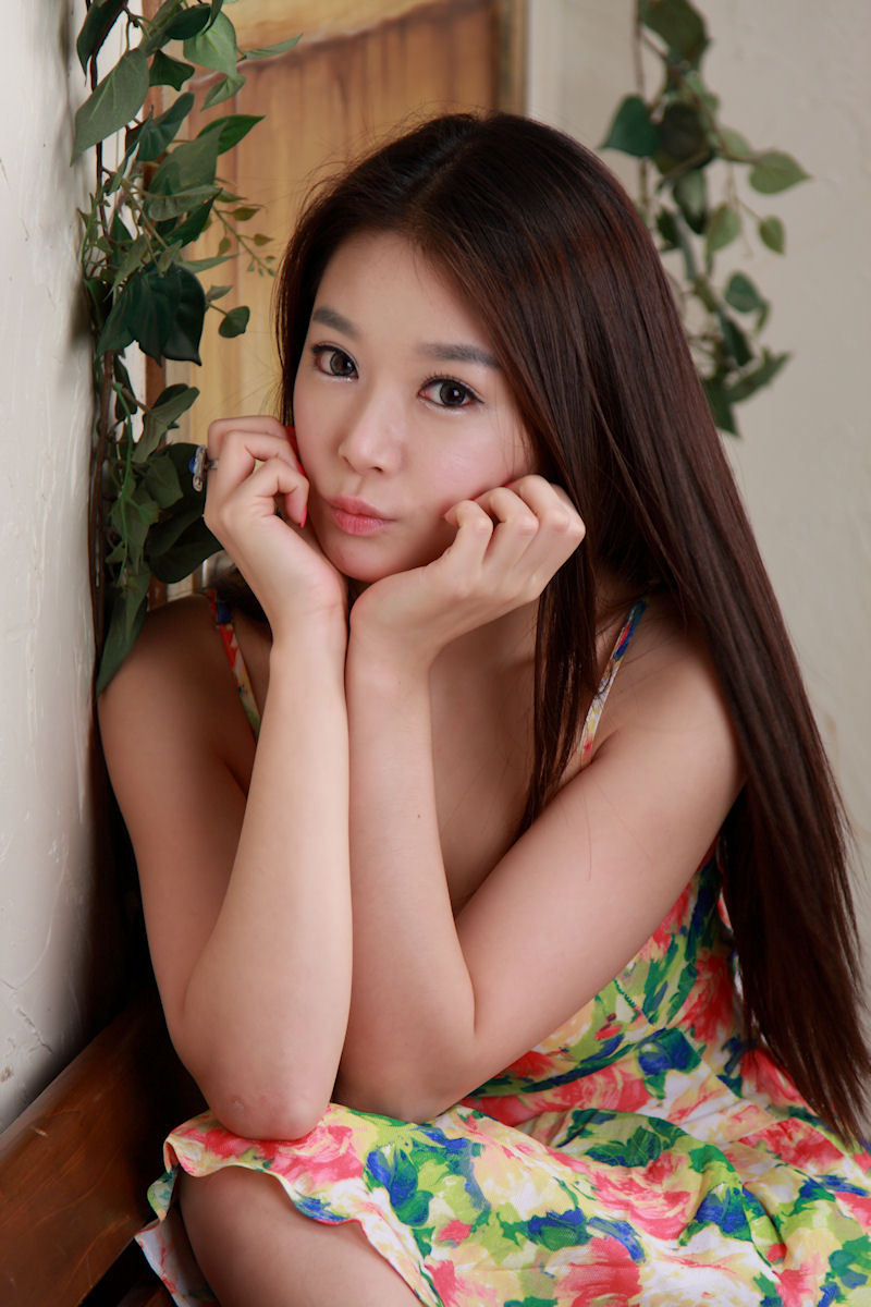 Sexy+Lee+Eun+Seo%21 336 Model Lee Eun Seo Photo Gallery