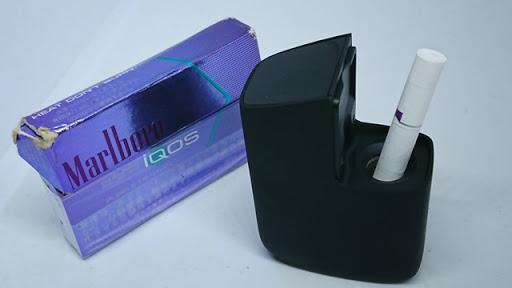 DSC 7404 thumb%255B2%255D - 【ヴェポライザー】WEECKE Fenix mini(ウィーク・フェニックス・ミニ)スターターキットヴェポライザーレビュー。うますぎィ!!上級者も満足できる熱対流式採用モデル!【電子タバコ/葉タバコ/ヴェポ】