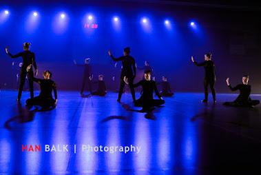 Han Balk Voorster Dansdag 2016-4669.jpg