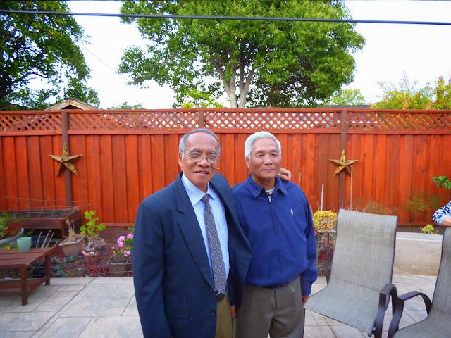KM San Jose gặp thầy Hân 5/2015  h7