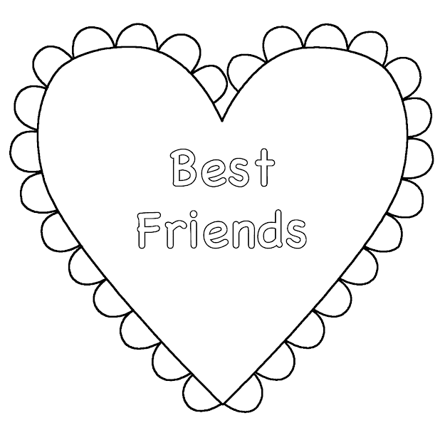 Valentine Bear And Puppy Coloring Pages For Kids Photos Taken From