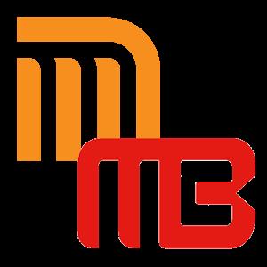 Metro de Mexico Gratis
