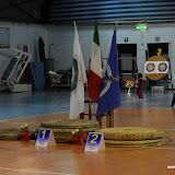 Trofeo Casciarri - DSC_6182.JPG