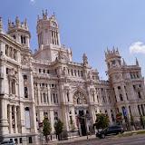 MadridSpain
