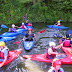 Scouts canoeing July 2010019.jpg