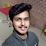 Ganesh Jadhav's profile photo