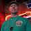 Adam Rosenlund's profile photo