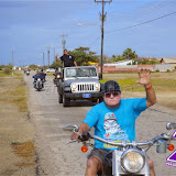 NCN & Brotherhood Aruba ETA Cruiseride 4 March 2015 part1 - Image_158.JPG