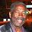 Cedric W Gumbs's profile photo