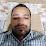 rezaul karim's profile photo