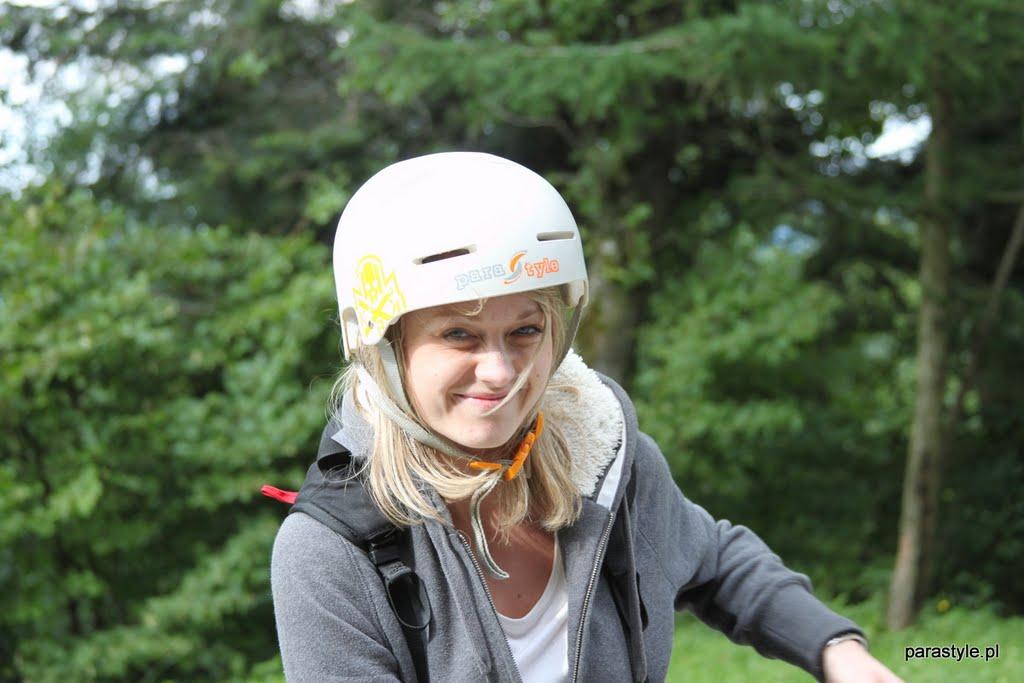 Szkolenia paralotniowe Lipiec 2012 - IMG_4102.JPG