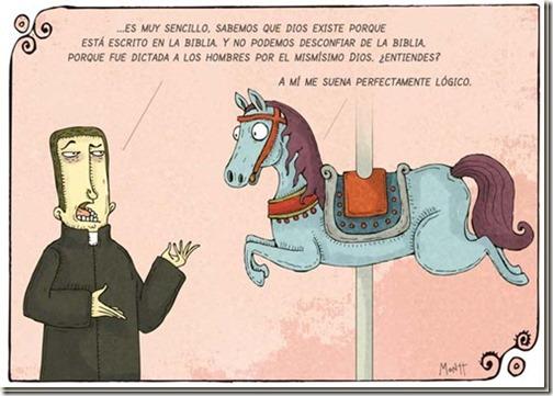 humor ateos (17)