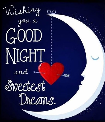 good night quotes in hindi