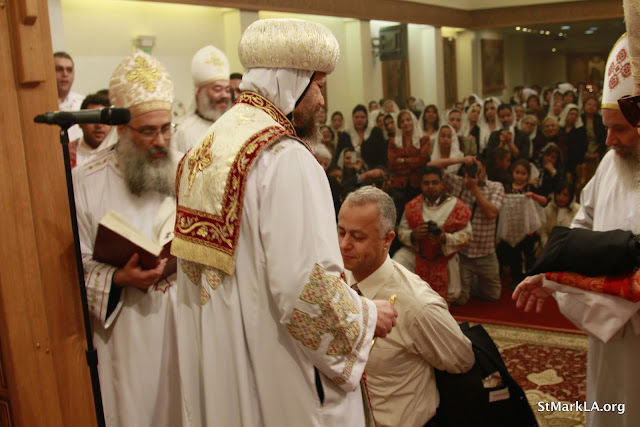 Ordination of Deacon Cyril Gorgy - _MG_2093.JPG