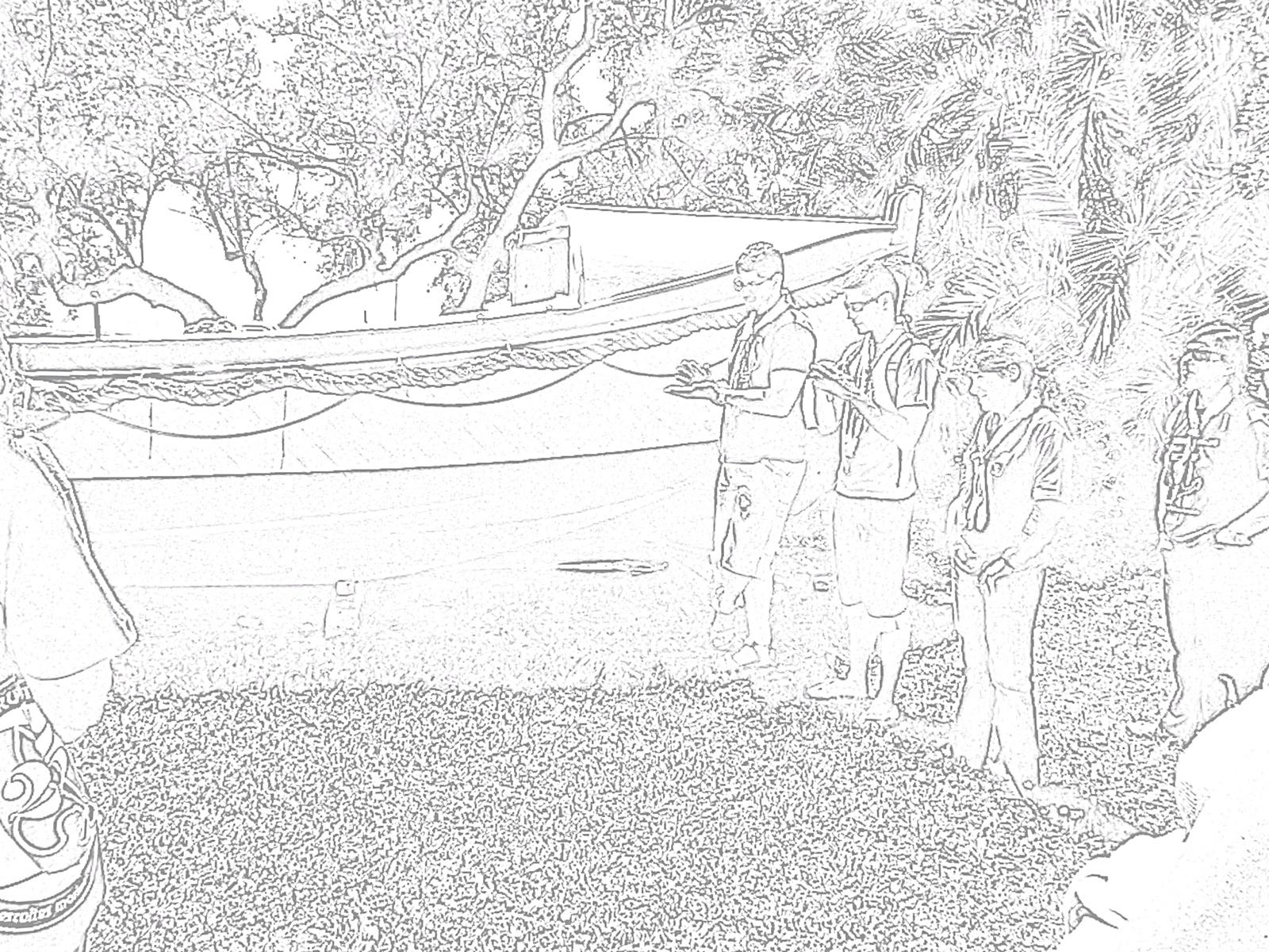 Monogràfic Marí 2010 - P5290206.JPG