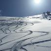 Skitouren im Schmirntal vom 11.-13-3.2016 mit Brigitte Bock