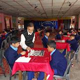 VKV_Roing_Chess Coching (11).JPG