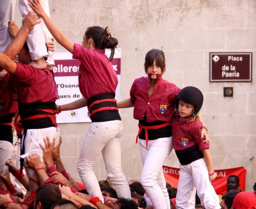 XII Trobada de Colles de lEix, Lleida 19-09-10 - 20100919_138_4d8_CdL_Colles_Eix_Actuacio.jpg