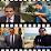 Philippe Abou Zeid's profile photo