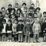 1960-chavaniac.jpg