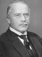 Карл Ґустав Юнґ