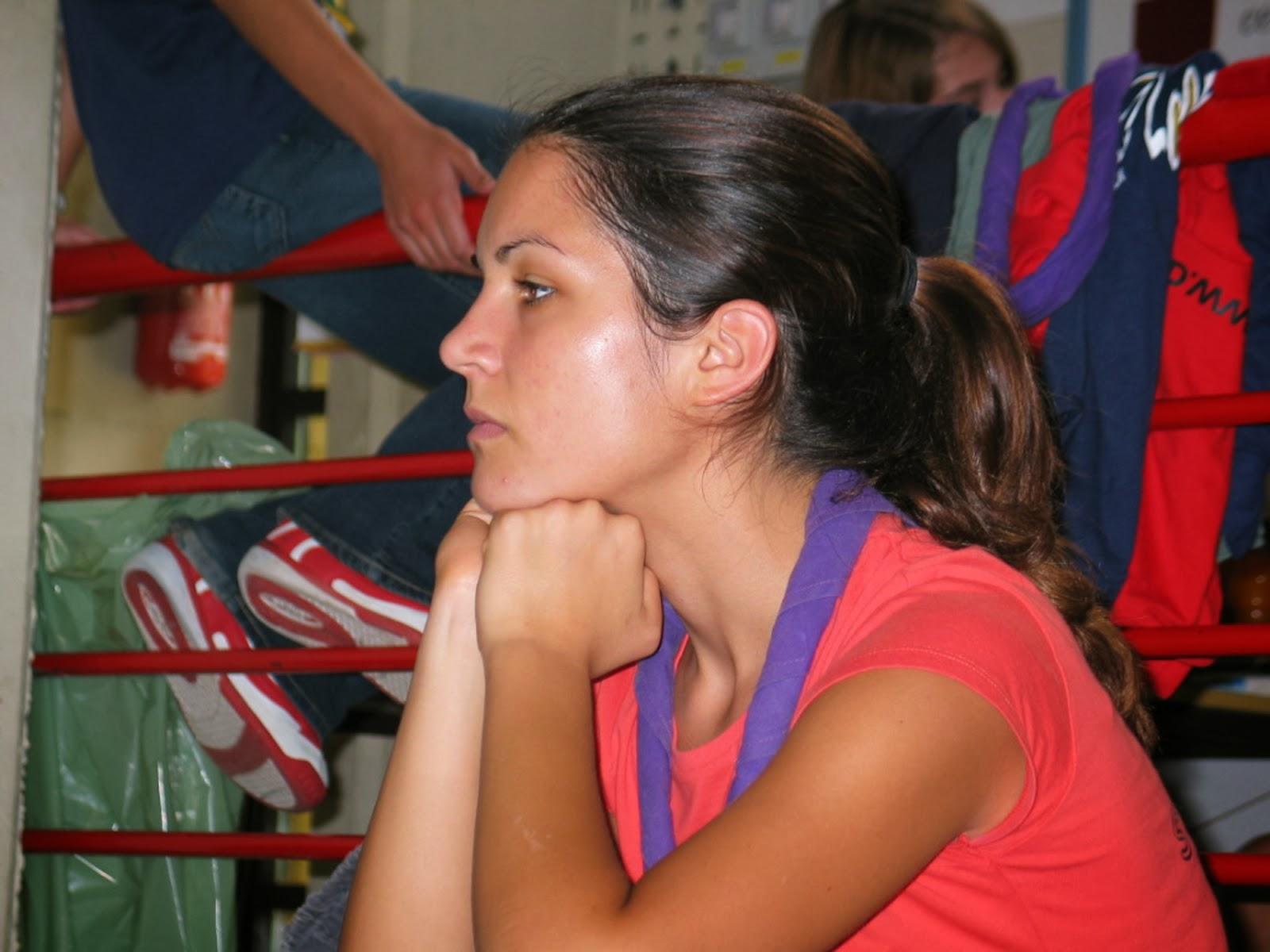 TOTeM, Ilirska Bistrica 2005 - IMG_1770.JPG
