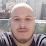 Felipe Gonsales's profile photo