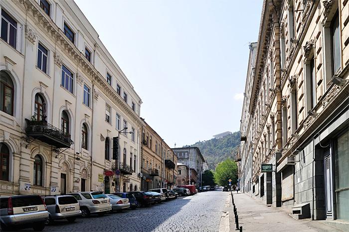 Tbilisi05.jpg