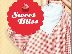 Anniversary Sale: Sweet Bliss by Helena Rac + Teaser