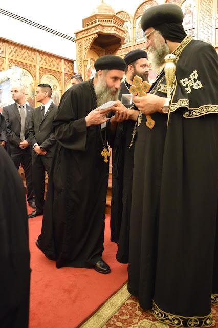 H.H Pope Tawadros II Visit (2nd Album) - DSC_0394.JPG