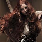 simples-brown-black-hairstyle-310.jpg