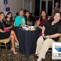 LAAIA 2013 Convention-6614