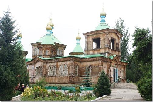Kyrgyzstan90