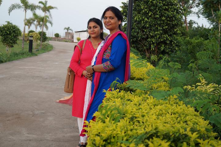 Omkareshwar and Hanmuntiya water resort - DSC06773.JPG