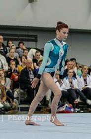 Han Balk Fantastic Gymnastics 2015-9669.jpg