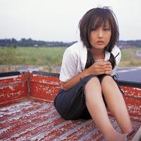 Bomb.TV 2007-02 Risa Kudo BombTV-kr080.jpg