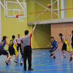 JAIRIS%2095%20.%20CLUB%20MOLINA%20BASQUET%2095%20297.jpg