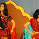 Geet Ramayan (270)(1).JPG
