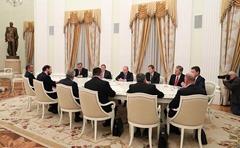 Putin-Turkey-Binali-Yildirim-3