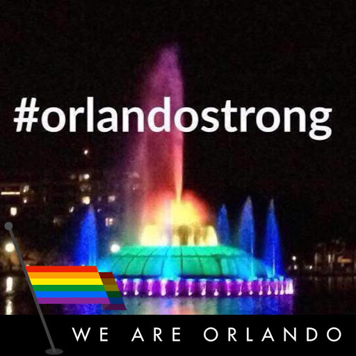 Over 50 Arts Groups Join Together for OneOrlando Fund Benefit