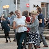 Odense_kulturnat0059.JPG