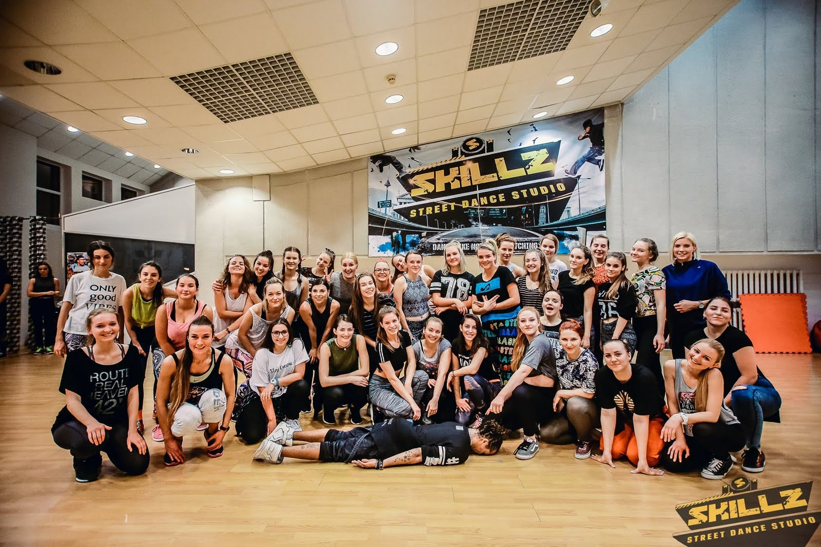 Dancehall workshop with Jiggy (France) - 52.jpg